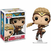 Funko Antiope (227) - Wonder Woman (DC)
