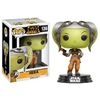 Funko Hera (136) - Star Wars Rebels (SW)