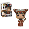 Funko Rita Repulsa (665) - Power Rangers (TV)