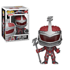 Funko Lord Zedd (666) - Power Rangers (TV)