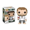 Funko Jacob (419) - Lost (TV)