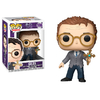 Funko Giles (596) - Buffy (TV)