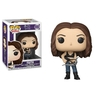 Funko Faith (597) - Buffy (TV)