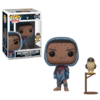 Funko Hawthorne With Louis (337) - Destiny (Games)