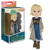 Funko Rock Candy Thirteenth Doctor - Doctor Who (TV)