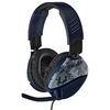 Auricular PS4 Recon 70P Headset