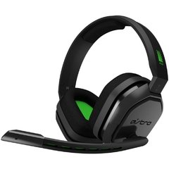 Headset Gamer Astro A10 Xbox One