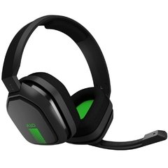 Headset Gamer Astro A10 Xbox One en internet