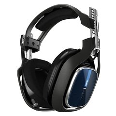 Headset Gamer Astro A40TR+Mix Amp PRO PS4 - comprar online