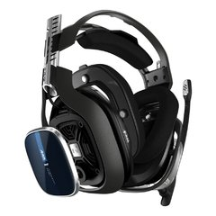 PS4 Auricular A40TR+Mix Amp Pro Headset en internet