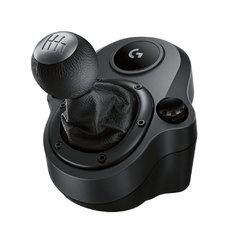PS Driving Force Shifter For G29