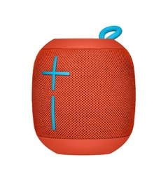 Ue Wonderboom Fireball Red en internet
