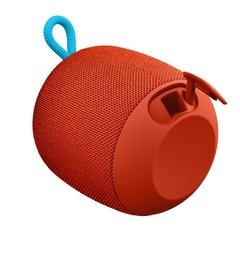 Ue Wonderboom Fireball Red - tienda online
