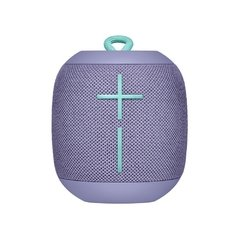 Ue Wonderboom Lilac