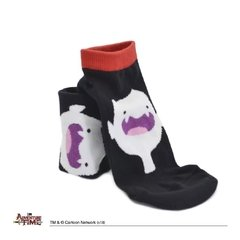 Medias Adventure Time Marceline - comprar online