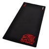 Mouse Pad Dasher Extended Negro