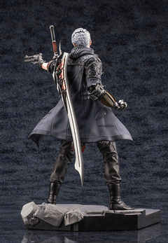 Nero (1/8) Devil May Cry 5 - Kotobukiya - tienda online
