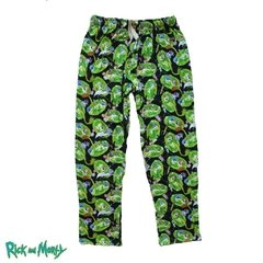 Portales Pants (Rick & Morty)