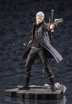 Nero (1/8) Devil May Cry 5 - Kotobukiya en internet