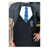 Delantal Harry Potter Ravenclaw