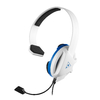 Auricular Recon Chat PS4 Headset