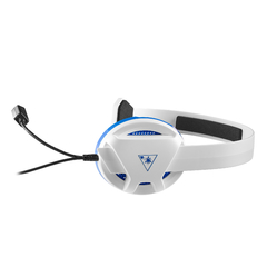 Auricular Recon Chat PS4 en internet
