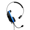 Auricular Recon Chat PS4 Headset - tienda online