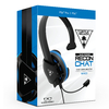 Auricular Recon Chat PS4