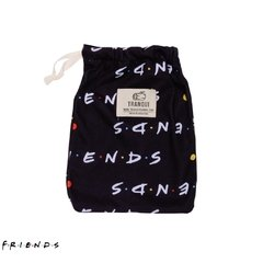 Friends Shorts - comprar online