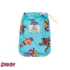 Mystery Machine Shorts - comprar online