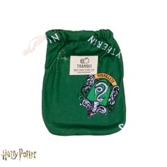 Slytherin Shorts en internet