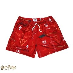 Harry Potter Shorts