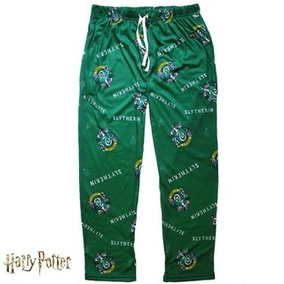 Slytherin Pants