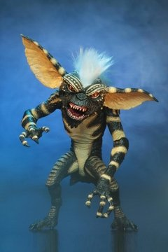 "Ultimate Stripe (7"") Gremlins - NECA - Geek Spot"