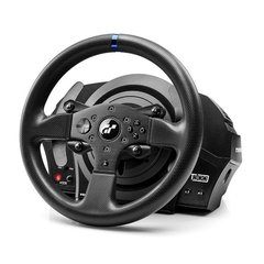 Volante T300 RS GT Edition Force Feedback - comprar online