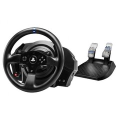 Volante T300 RS Force Feedback