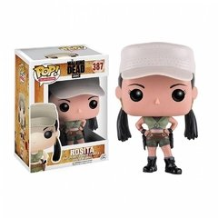 Funko Rosita The Walking Dead (387) (TV)