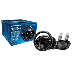 Volante T300 RS Force Feedback - comprar online