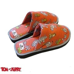 Pantufla Tom y Jerry en internet