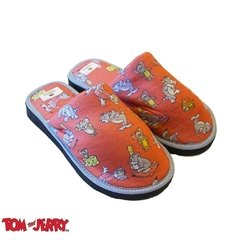 Pantufla Tom y Jerry