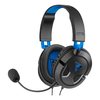 Auricular PS4 Recon 50P Headset