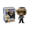 Funko Stan Lee Futuristic Glass (281) - GOF (MVL)