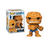 Funko The Thing (560) - Fantastic 4 (MVL)