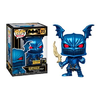 Funko Batman Merciless (313) - Batman 80Th (DC)