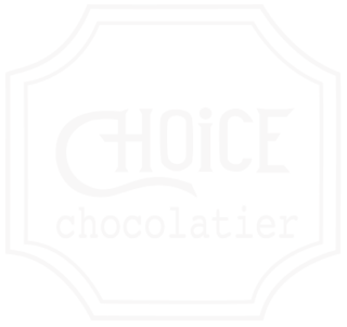 Choice Chocolatier