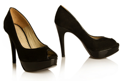 STILETTO MANDY - comprar online