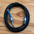 The Cable RCA Blue (Special Edition)