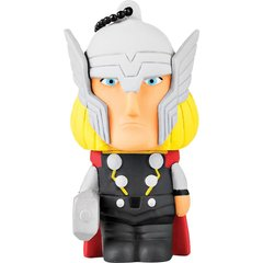 PEN DRIVE MARVEL THOR 8GB - PD083 - MULTILASER