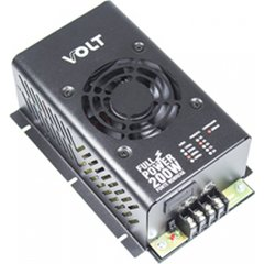 FONTE NOBREAK 48V 4A 200W - FULL POWER - VOLT