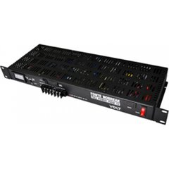 FONTE NOBREAK -48V 260W PARA RACK 1U - FULL POWER - VOLT - comprar online